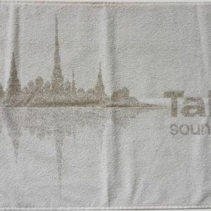3z96.235_Tallinn_a